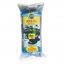 Acqua Gel  (400 ml)