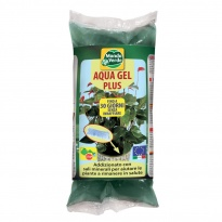 Acqua Gel Plus (400 ml)