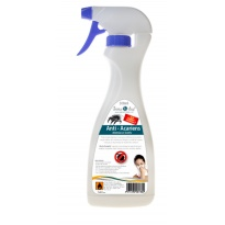 Spray anti-ácaros (500 ml)